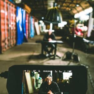 Studio eXp Secrets in the City